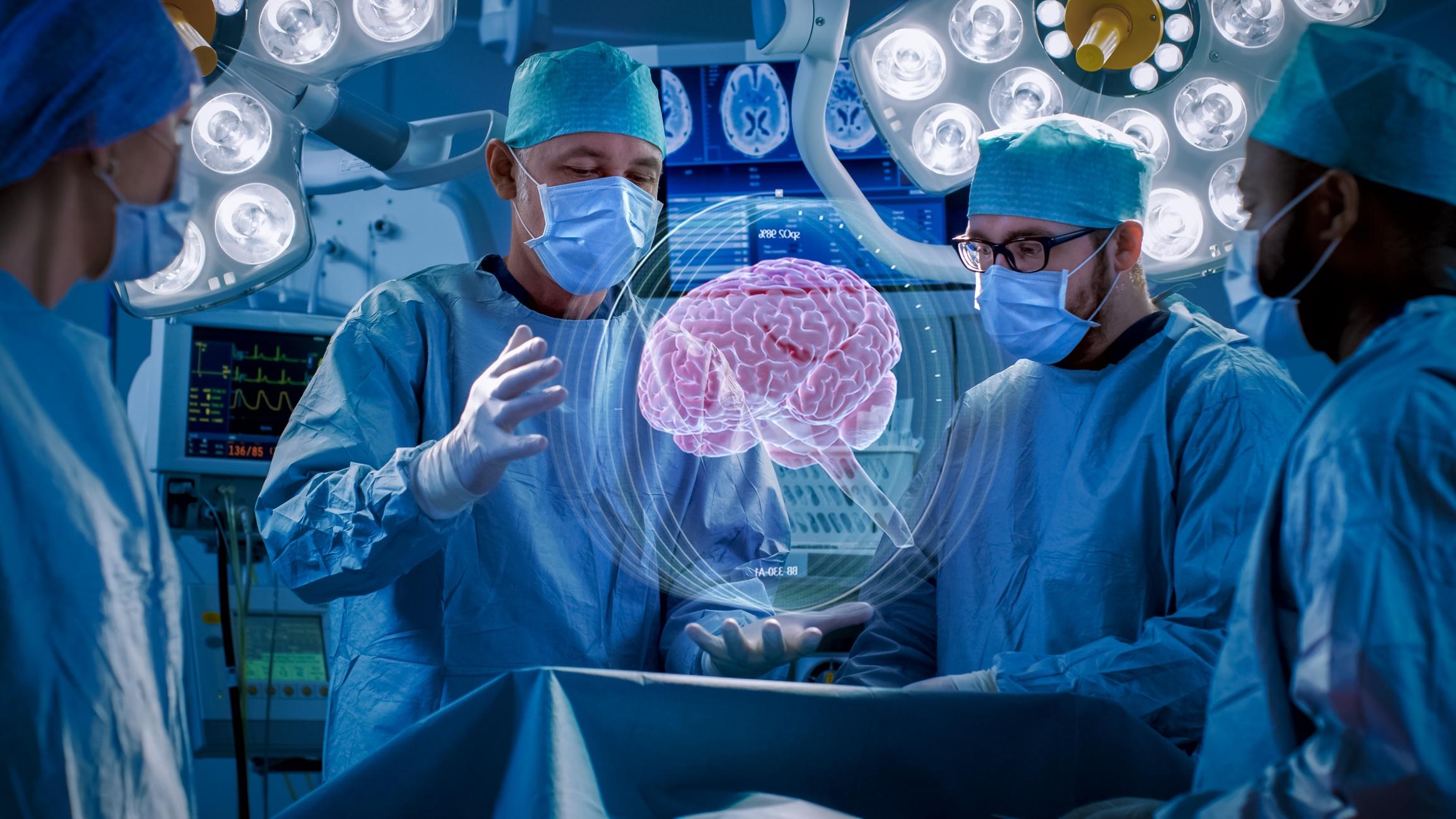 Sonal Sharma (@neurosurgery1) Cover Image