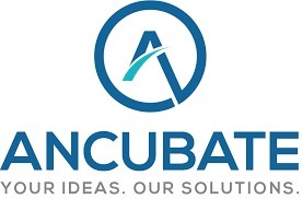 Ancubate  (@ancubateinc) Cover Image
