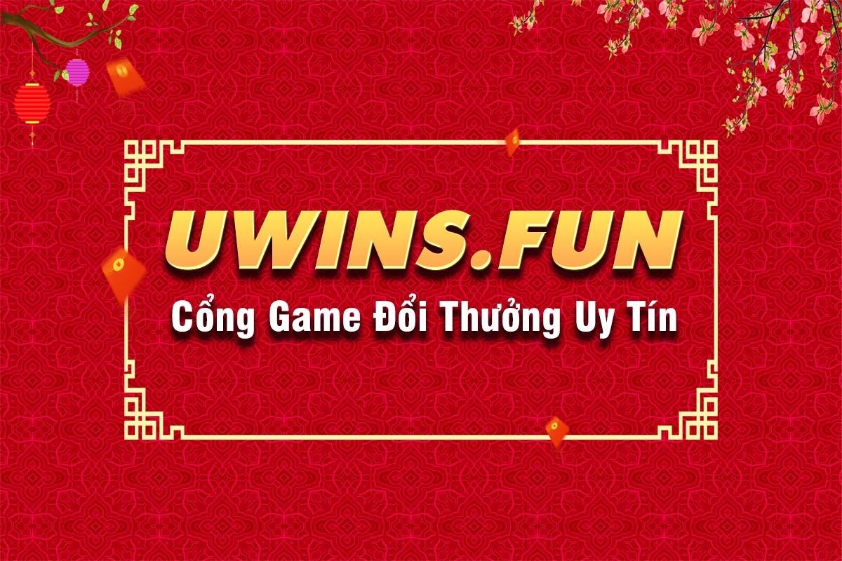 Uwin (@uwin) Cover Image