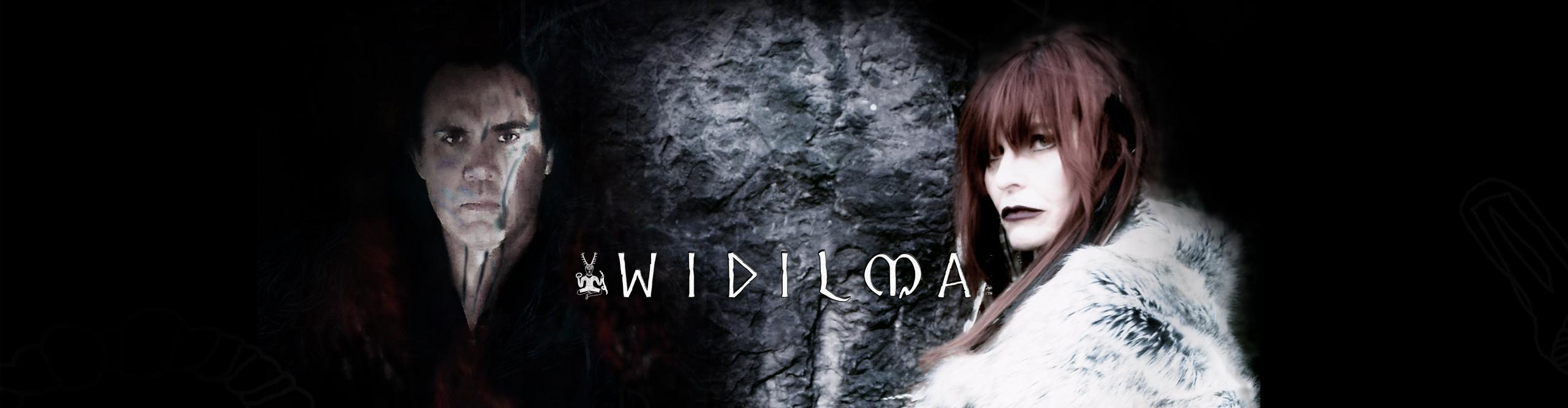 WIDILMA (@widilma) Cover Image