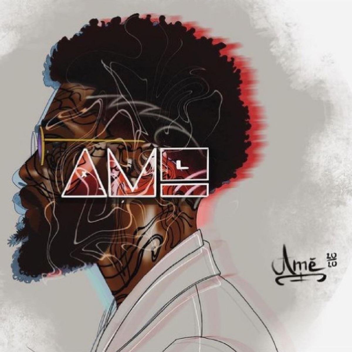 Lorenzo Amé Berkley (@lorenzoaberk_lab) Cover Image