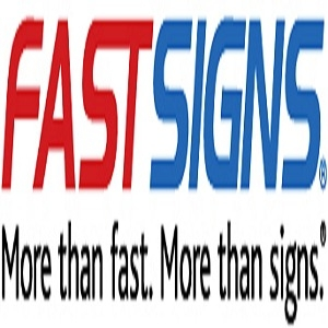 Fast Signs (@fastsigns) Cover Image