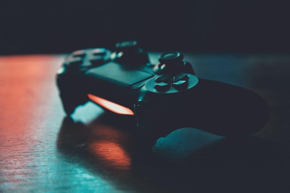 Gamingslab (@gamingslab) Cover Image