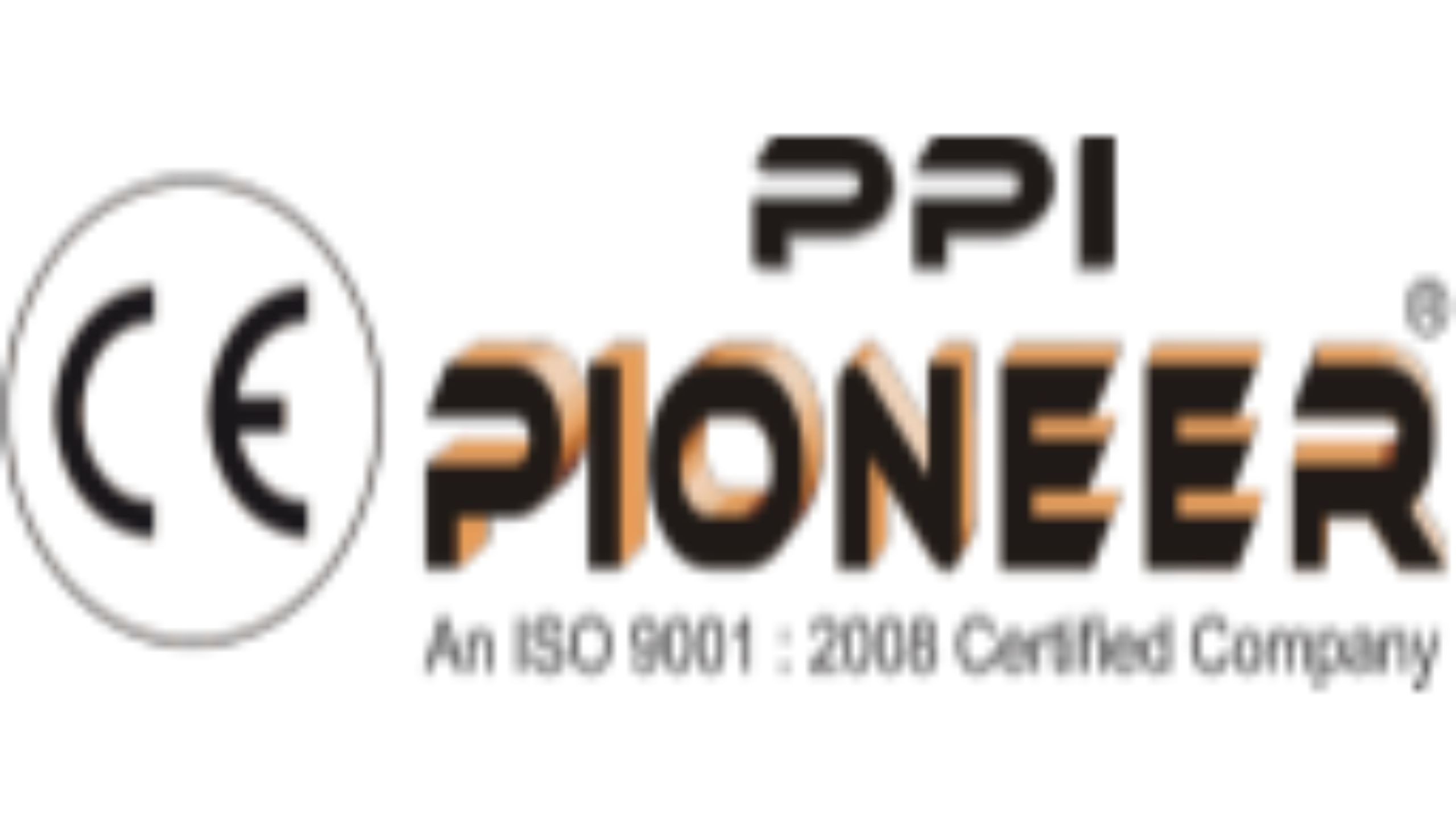 PioneerPower International (@pioneerpowers13) Cover Image