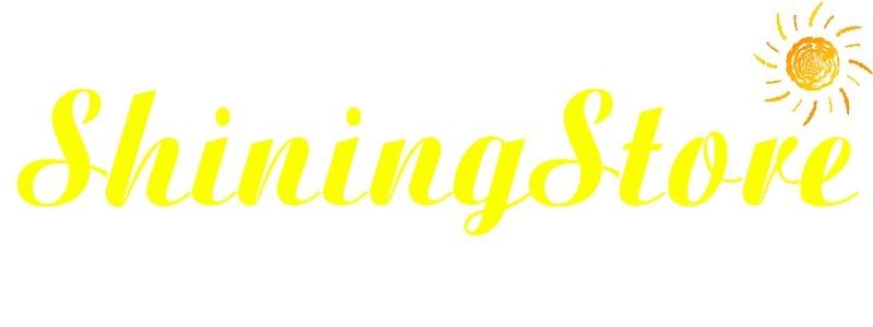 ShiningT (@shiningtshirts) Cover Image