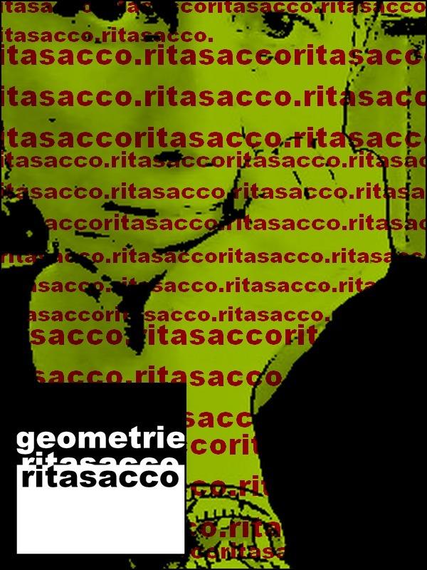 rita  (@ritasacco) Cover Image
