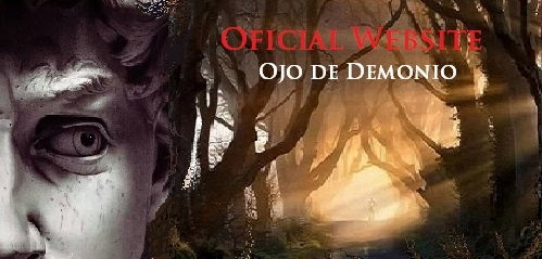 Demon eye (@ojodedemonio) Cover Image