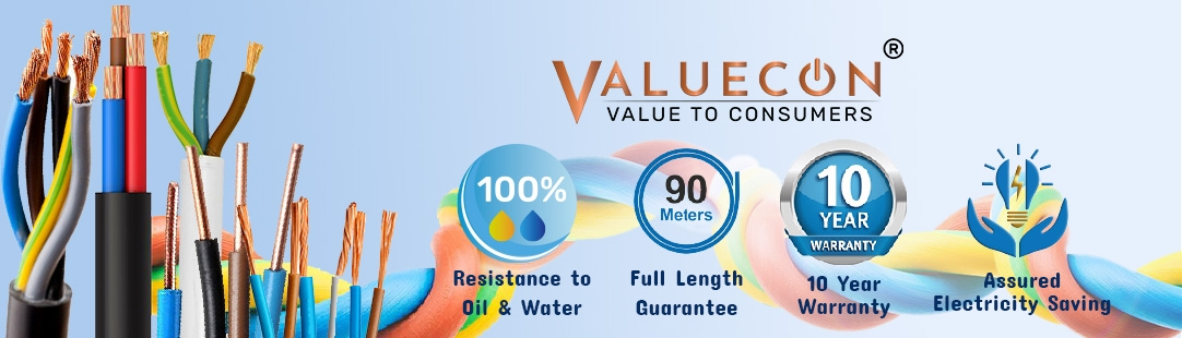 Valuecon Pvt Ltd (@valuecon) Cover Image