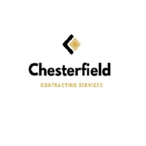 Chesterfield Contracting Ser (@chesterfieldcs) Cover Image