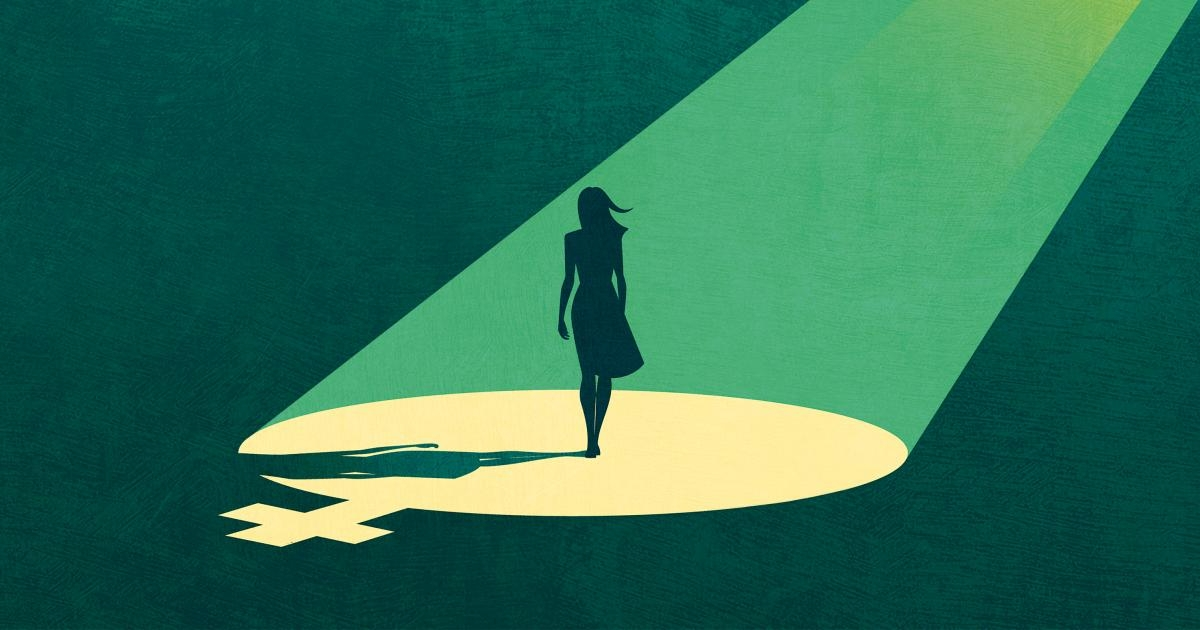 Kadınca Bilgiler (@kadincabilgiler) Cover Image