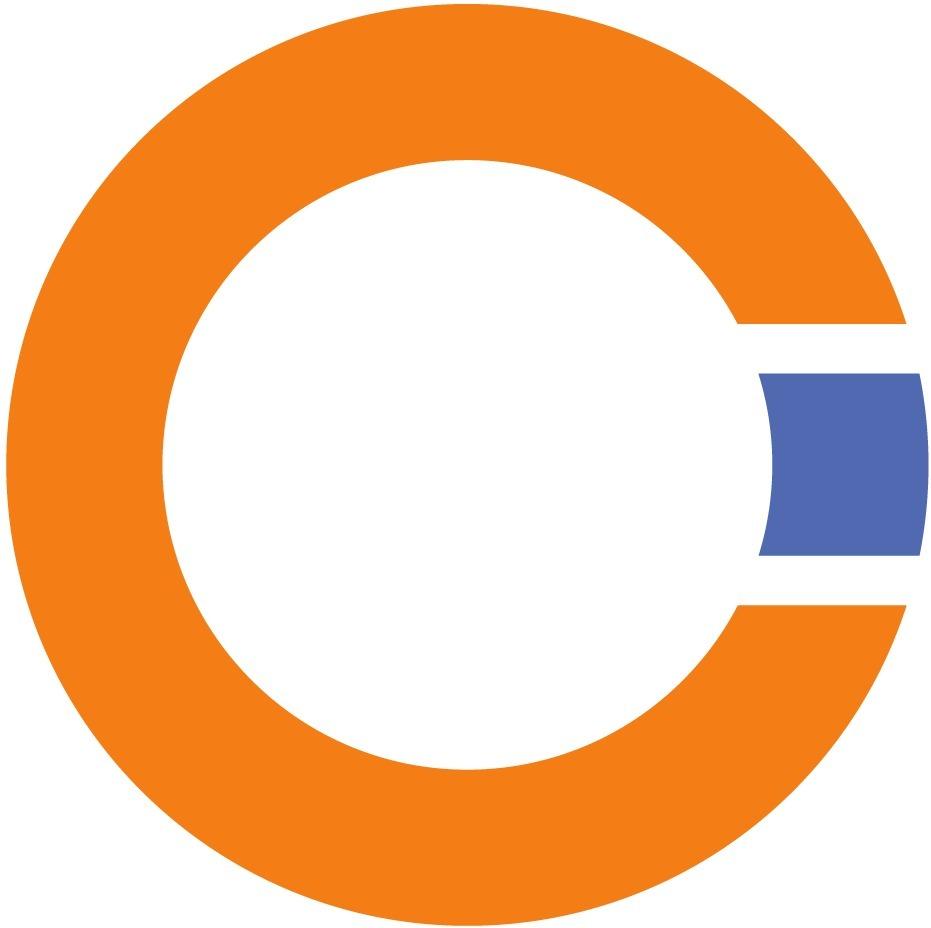O Class App (@oclassapp) Cover Image