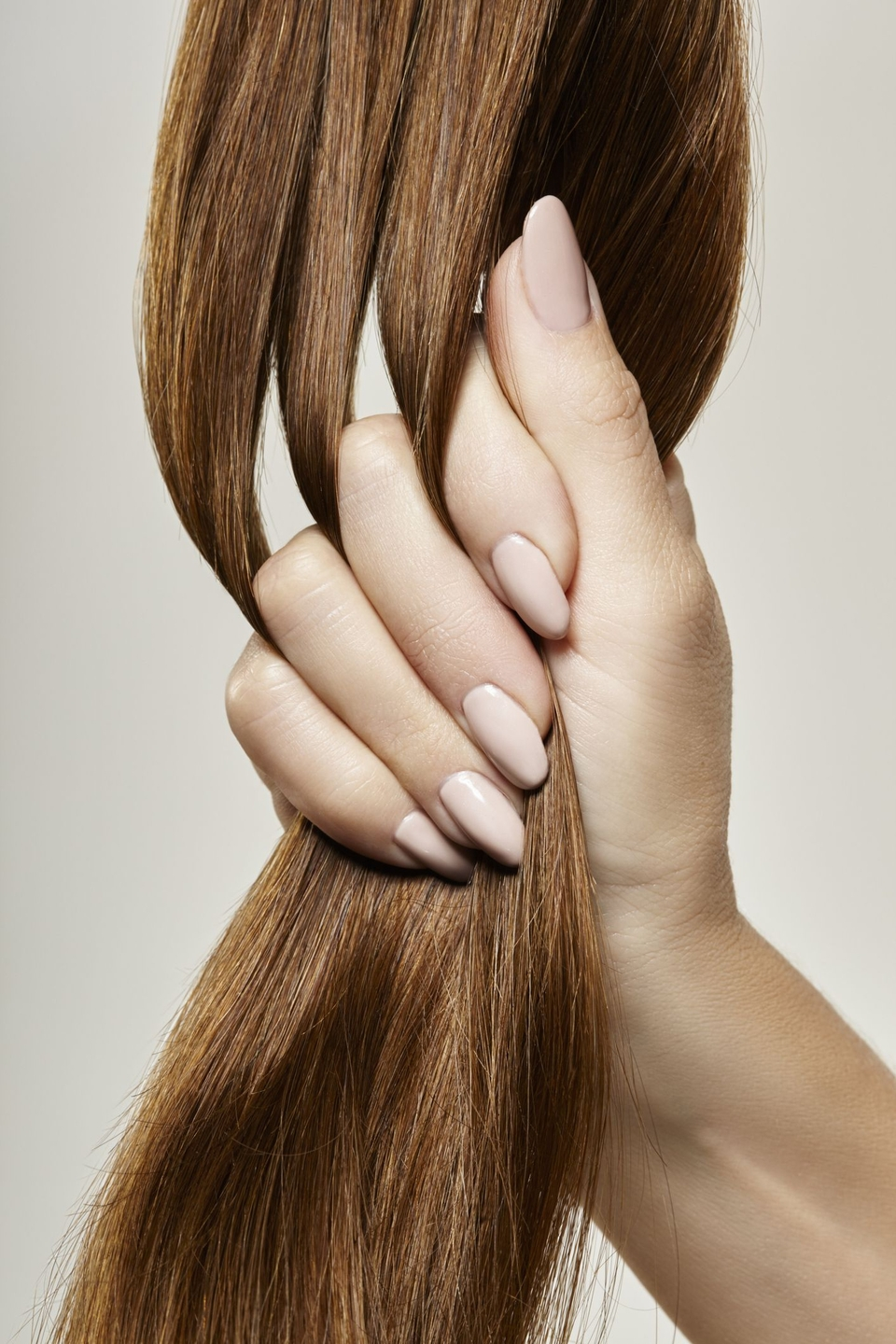 What Is The Best Way To Regrow Hair (@regrowyourhair) Cover Image