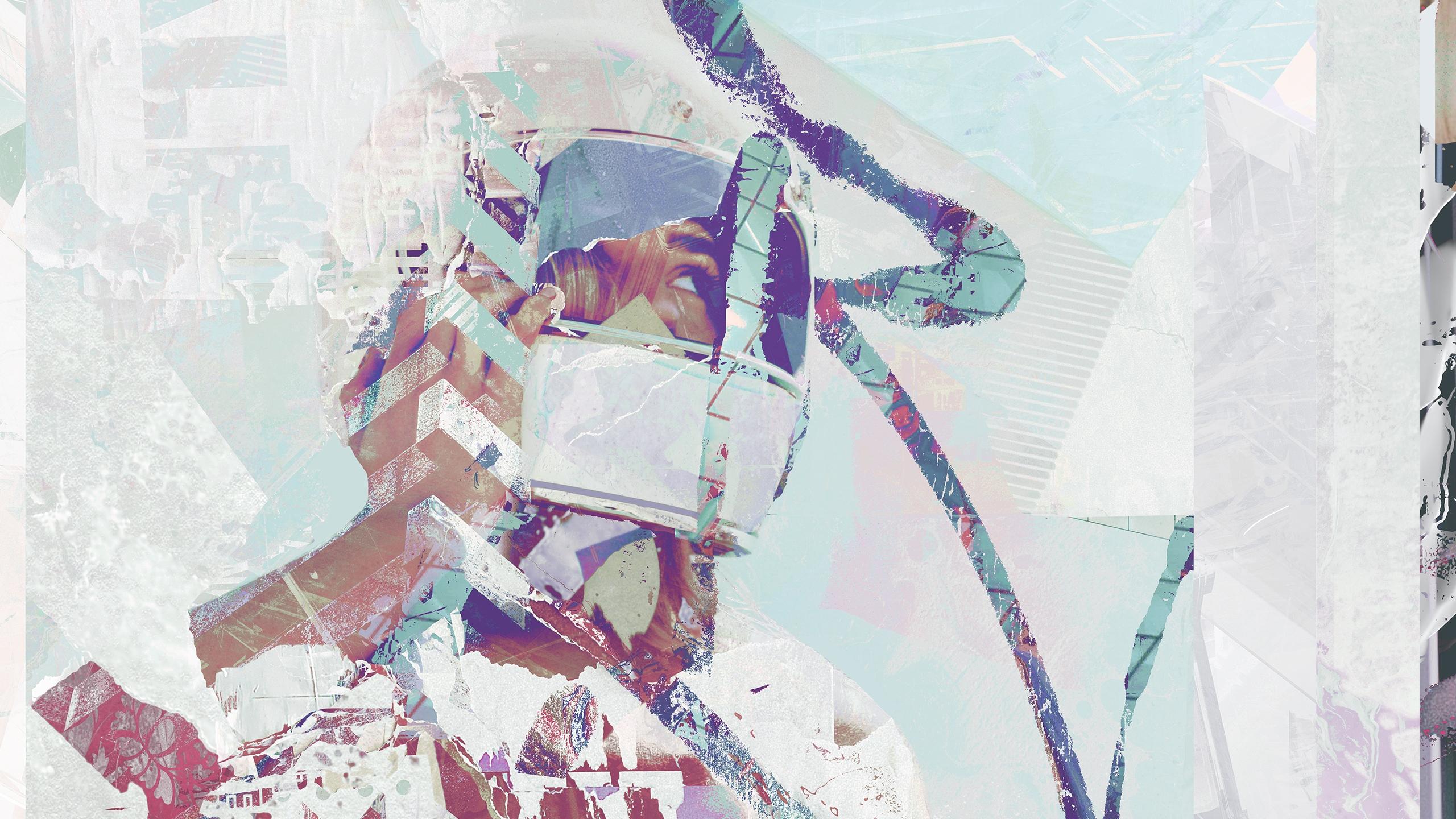 V (@vic_park) Cover Image