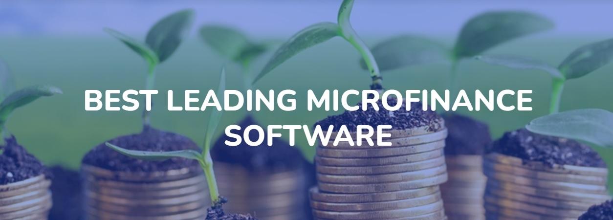 Microfinance Software (@microfinancesoftware1) Cover Image