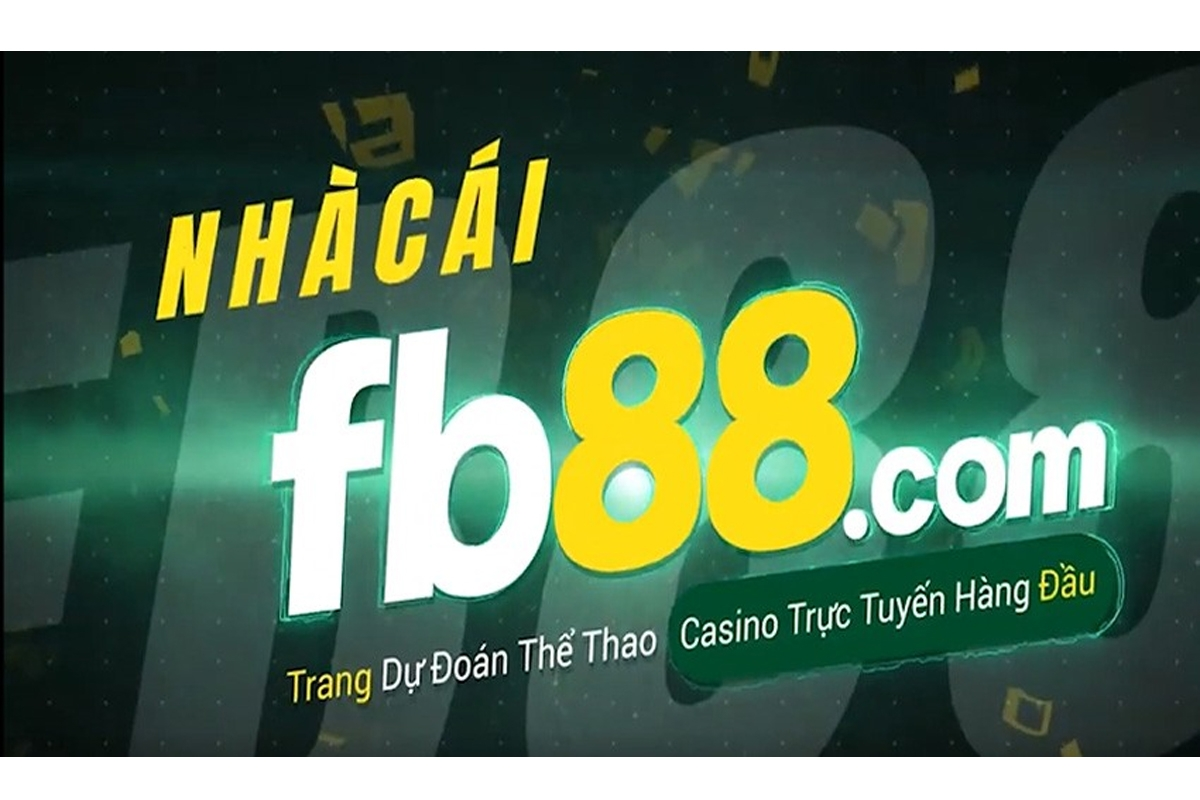 FB88 (@fb88top1) Cover Image