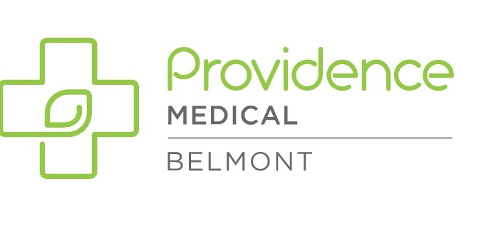 providencemedicalgrp (@providencemedicalgrp) Cover Image