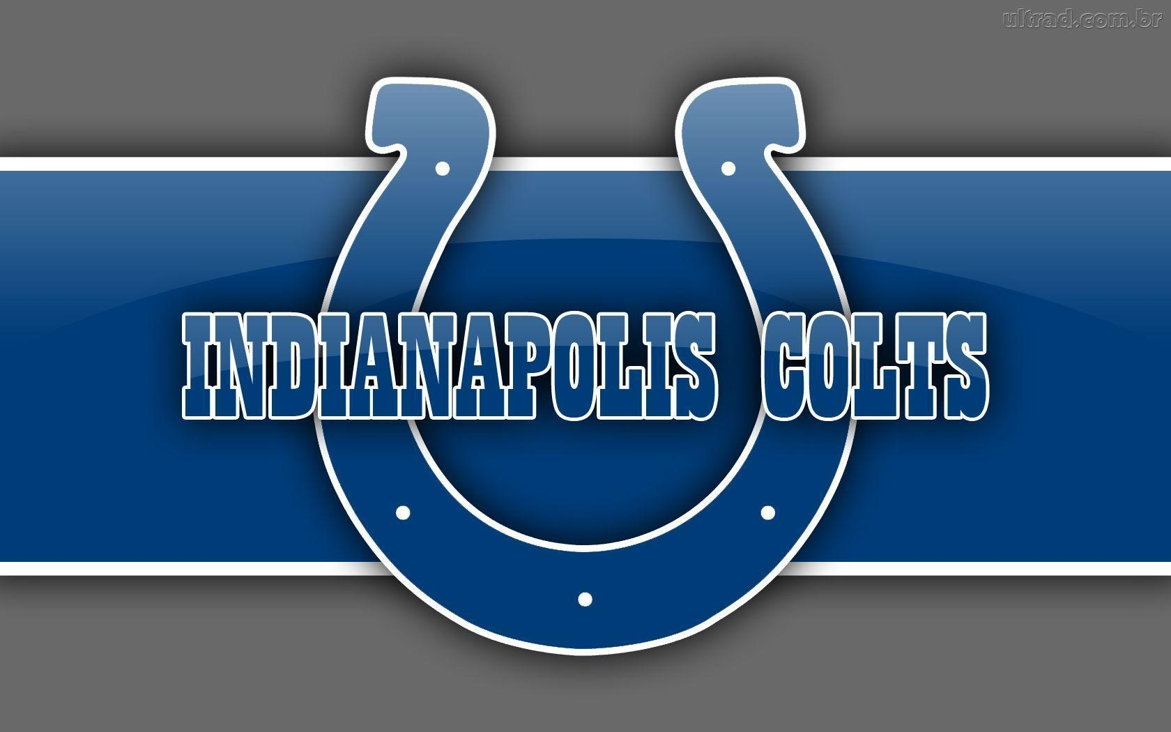 (@watchcoltsgame) Cover Image