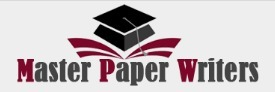 Master Paper Writt (@masterpaperwriters) Cover Image
