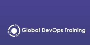 DevOpsGlobal (@devopsglobal) Cover Image