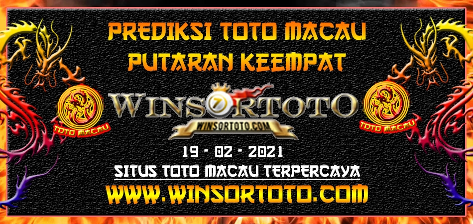 Situs toto  (@situstotomacau) Cover Image