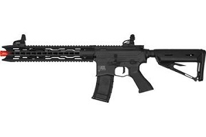 Best Brands Airsoft & Electric Guns By Delta Group (@bestbrands6) Cover Image