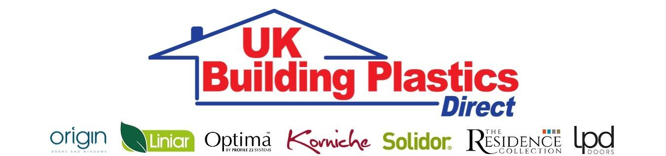 UK Building Plastics Direct (@ukbuildingplasticsdirect) Cover Image