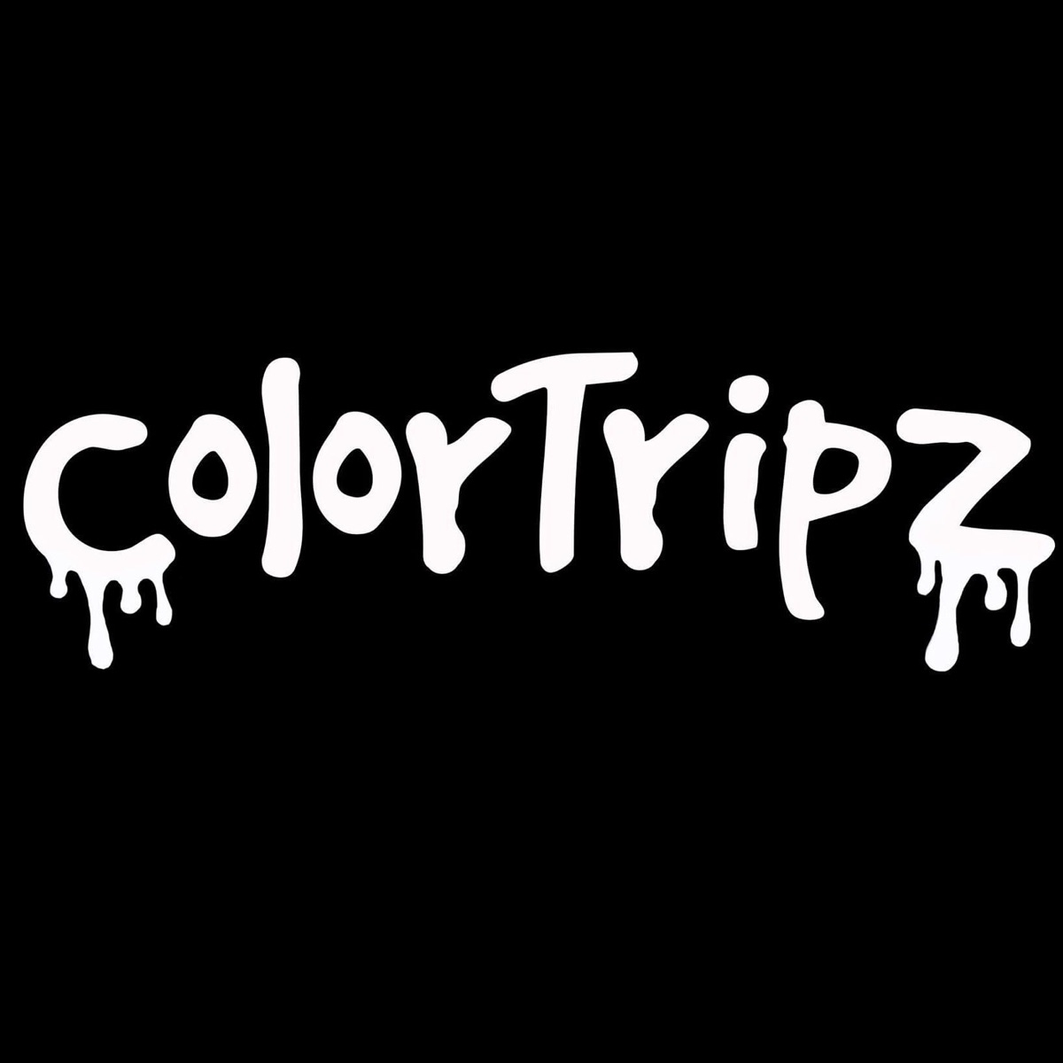 Janessa Jenkins (@colortripz) Cover Image