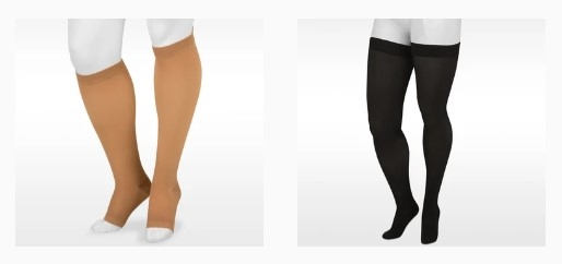 Compression Stockings store (@compressionstockingsstore) Cover Image