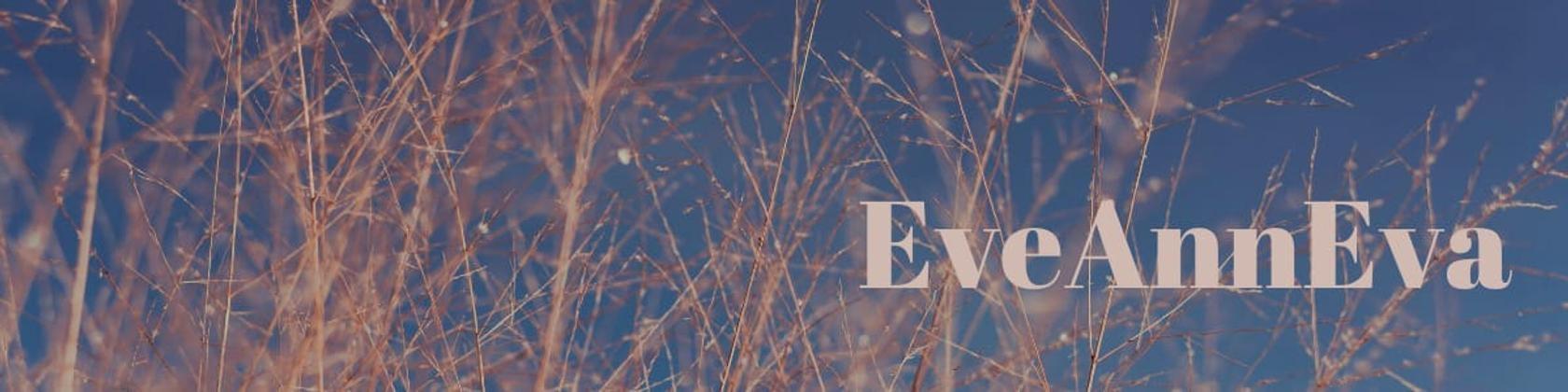 Reve Graham (@eveanneva) Cover Image