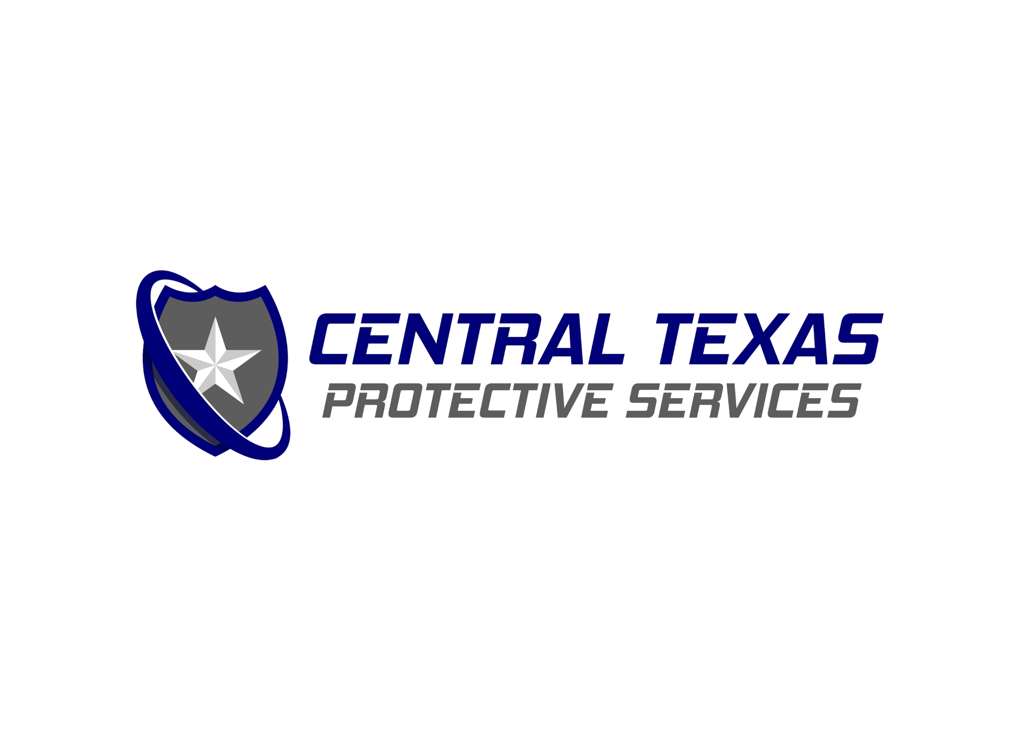 Central Texas Protective Services (@ctpsbill) Cover Image