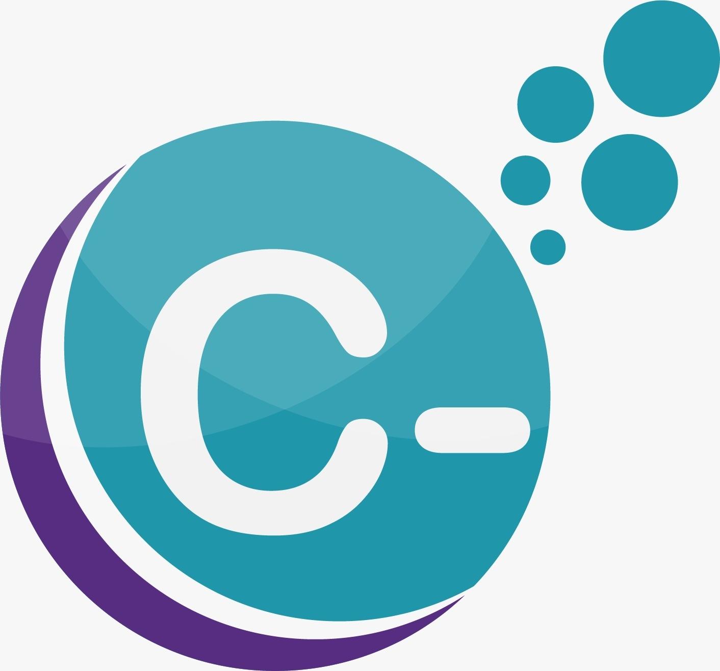 C-Maxi schoonmaakbedrijf (@cmaxi8008) Cover Image