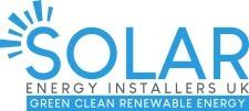 Solar Panel Installers Birmingham (@solaruk247) Cover Image
