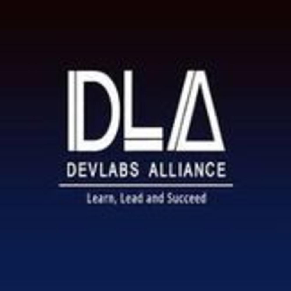 DEVLABS ALLIANCE (@alliancedevlabs) Cover Image