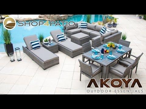 Shop4Patio - Miami (@shop4patio) Cover Image