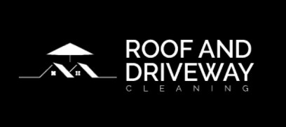 @roofcleaninguk Cover Image