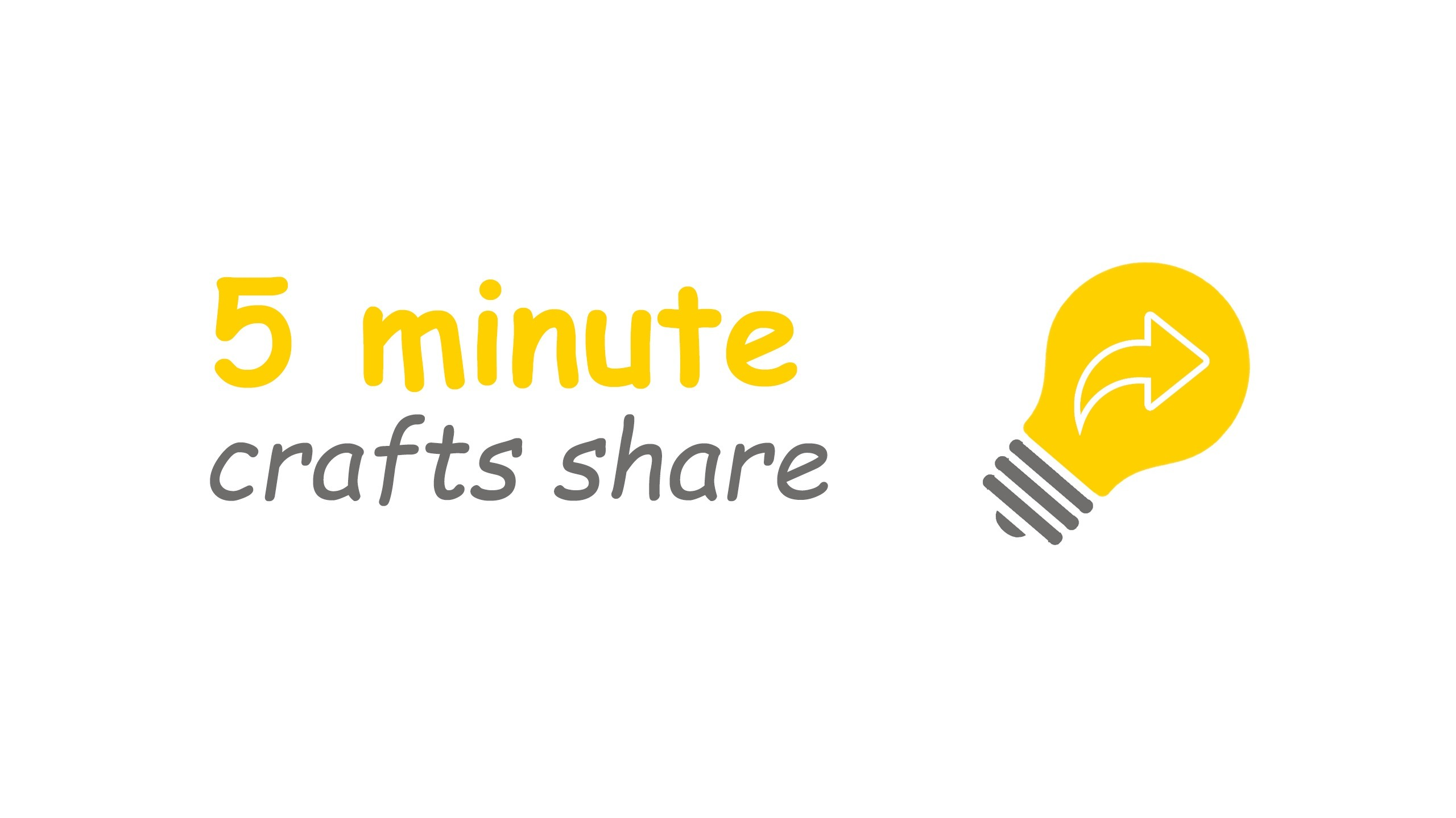 5 minutes crafts sh (@5minutescrafts) Cover Image
