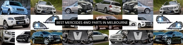 Merc4wd (@merc4wd) Cover Image