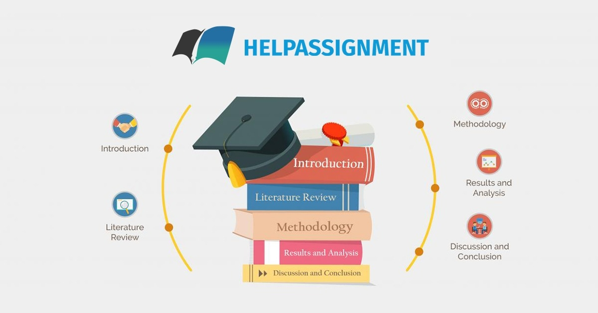 Help Assignment UK (@helpassignmentuk) Cover Image
