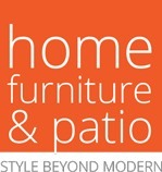 Home furniture and patio (@homefurnitureandpatio) Cover Image