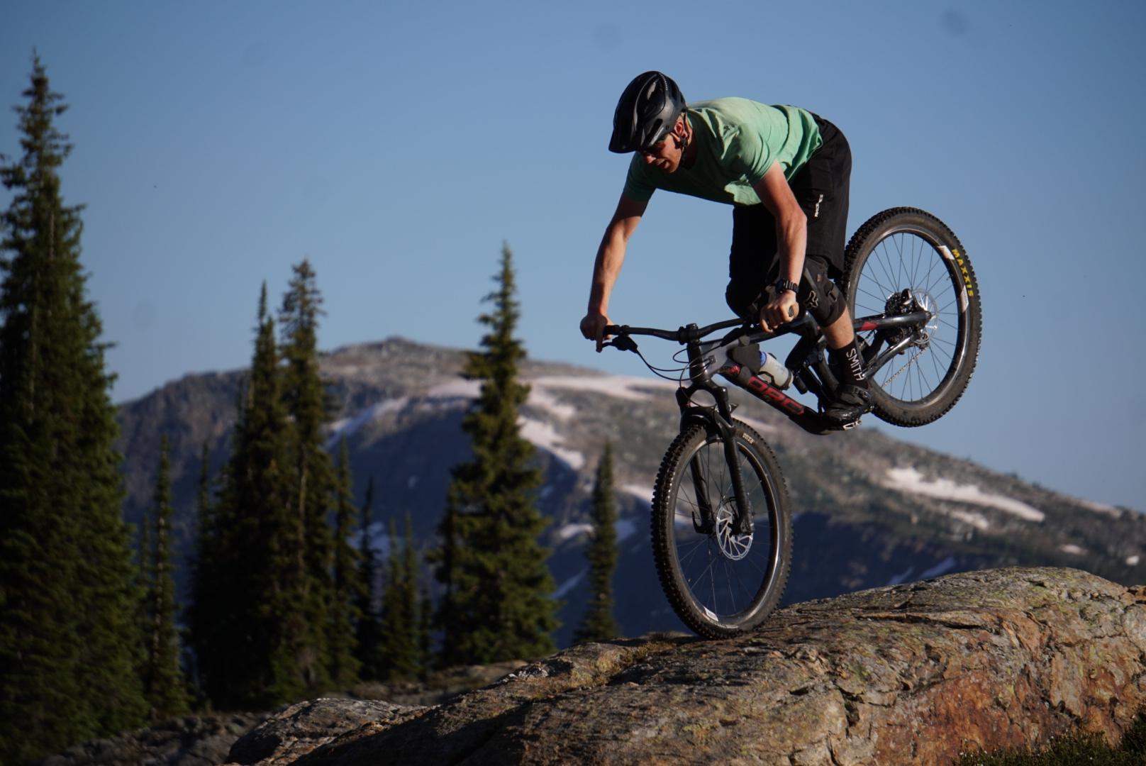 Bike  (@bikesite) Cover Image