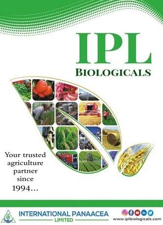 iplbiological (@iplbiological) Cover Image