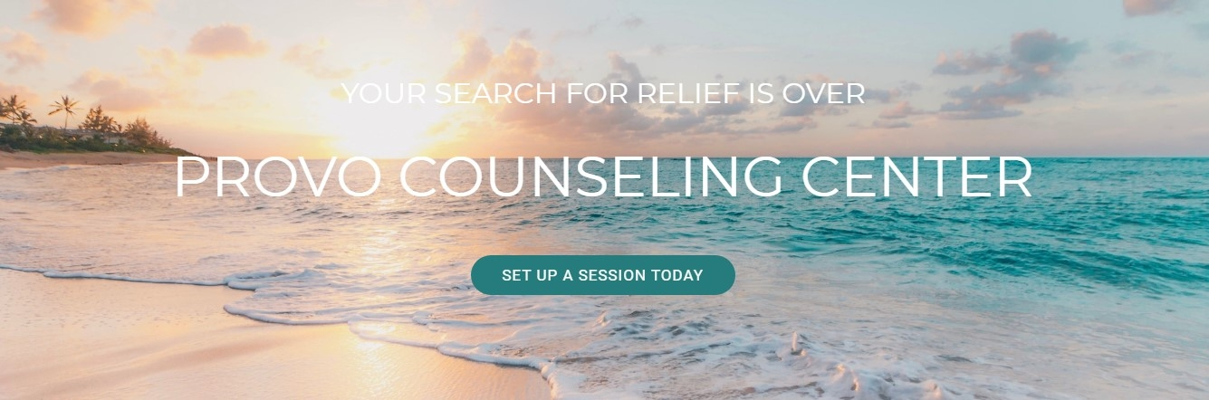 Provo Counseling Center (@provocounselingcenter) Cover Image