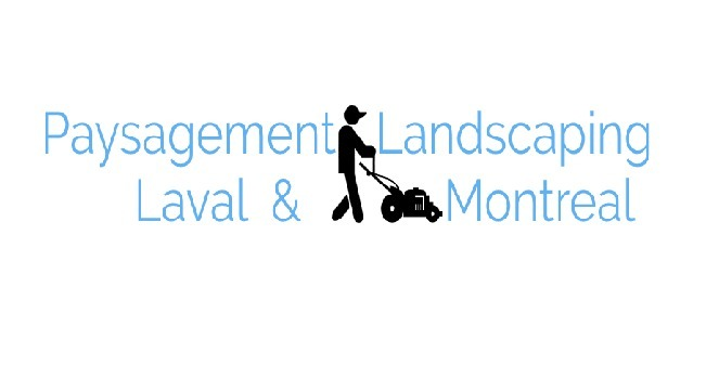 Landscaping Laval & Montreal (@landscapinglaval) Cover Image