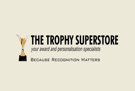 The Trophy Superstore (@trophysuperstore) Cover Image
