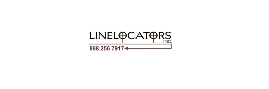 Line Locators (@linelocators) Cover Image
