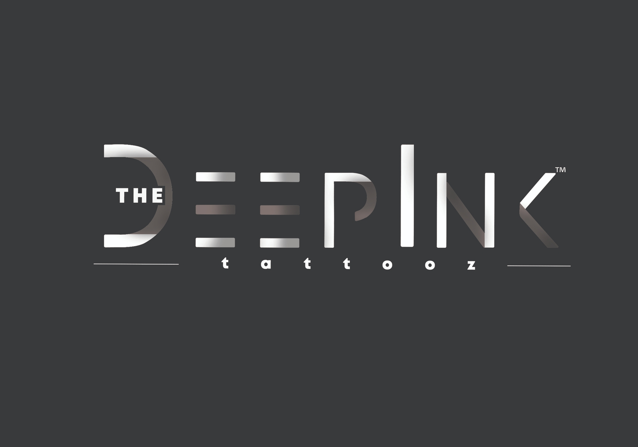 (@thedeepinktattooz) Cover Image