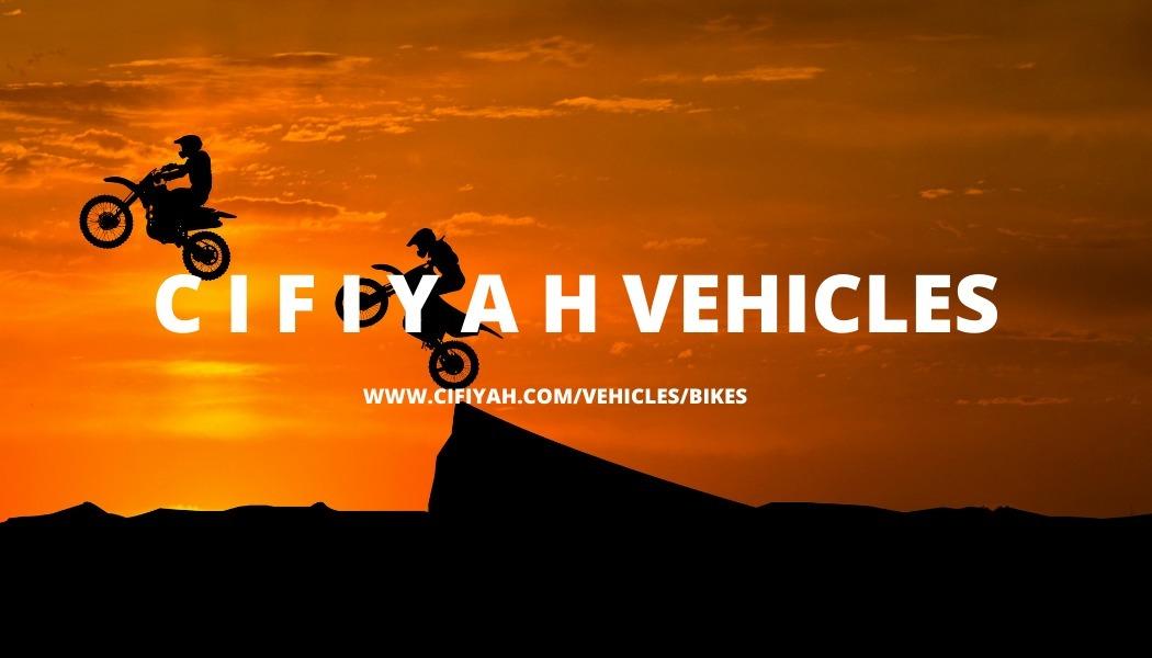 Priya mehta (@priya210) Cover Image