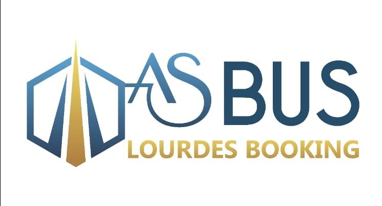 As Bus Company (@asbuscompany) Cover Image