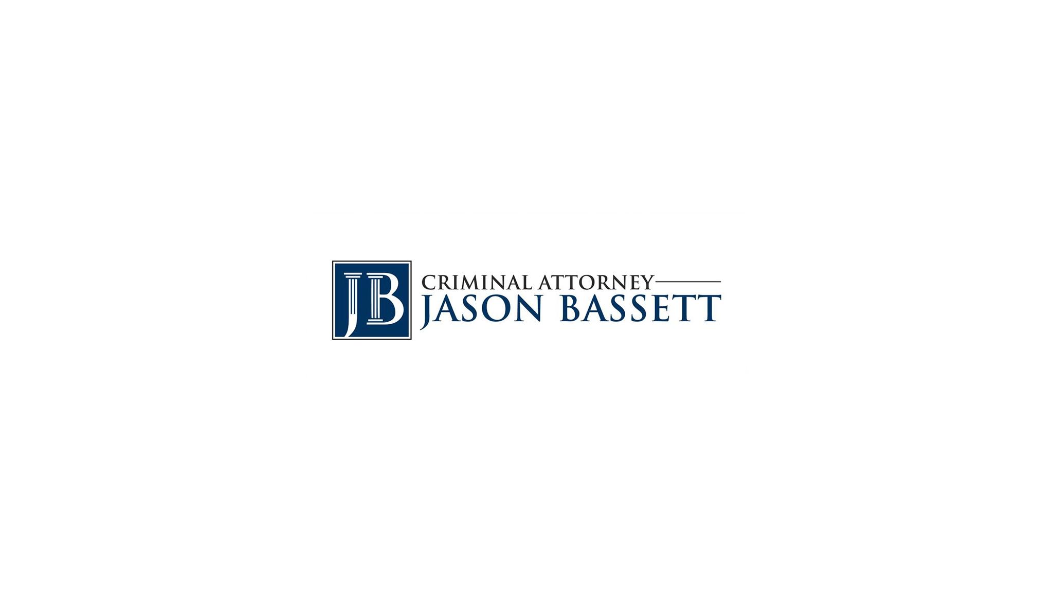 Law Offices of Jason Bassett (@bassett-law) Cover Image