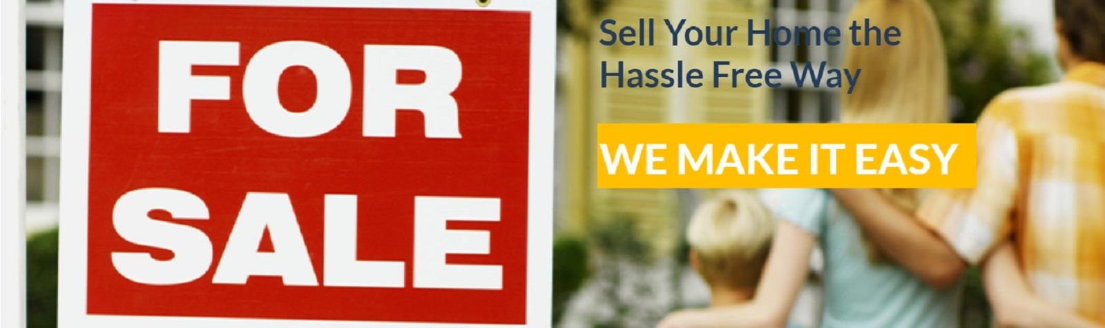 Pacific Gold Real Estate (@pacificgoldrealestate) Cover Image